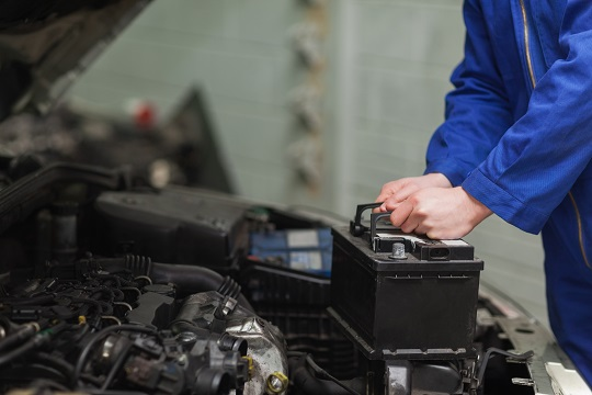 Used Car Batteries Near Me >> Cheap Second Hand Used Car Batteries For Sale